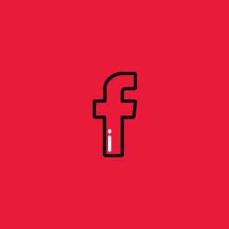 "<a href=""http://innistudio.pl/facebook/"" title=""facebook""><span style=""text-shadow: 0 0 6px #00000059;"">Facebook</span></a><br><br><br><br><a class=""tm_pb_more_button tm_btn_1 tm_pb_button position"" href=""http://innistudio.pl/facebook/"" style="" margin-top: 24%;border-radius: 55px;background: linear-gradient(90deg, #fb3d47, #fb3d47);     border: 0;     padding: 10px 15px 10px 15px; "">OFERTA</a>"
