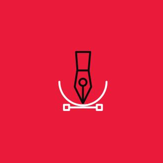 "<a href=""http://innistudio.pl/logo/"" title=""logo""><span style=""text-shadow: 0 0 6px #00000059;"">Logo</span></a><br><br><br><br><a class=""tm_pb_more_button tm_btn_1 tm_pb_button position"" href=""http://innistudio.pl/logo/"" style="" margin-top: 24%;border-radius: 55px; background: linear-gradient(90deg, #fb3d47, #fb3d47);     border: 0;     padding: 10px 15px 10px 15px;"">OFERTA</a>"